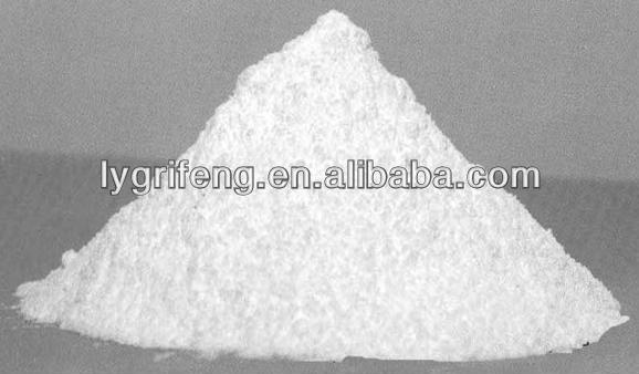 Supply high purity Heavy type  MgO 99% in pharma grade