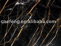 Chinese Marble Stone