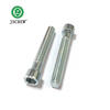 Stainless Steel Socket Head Screw Fasteners