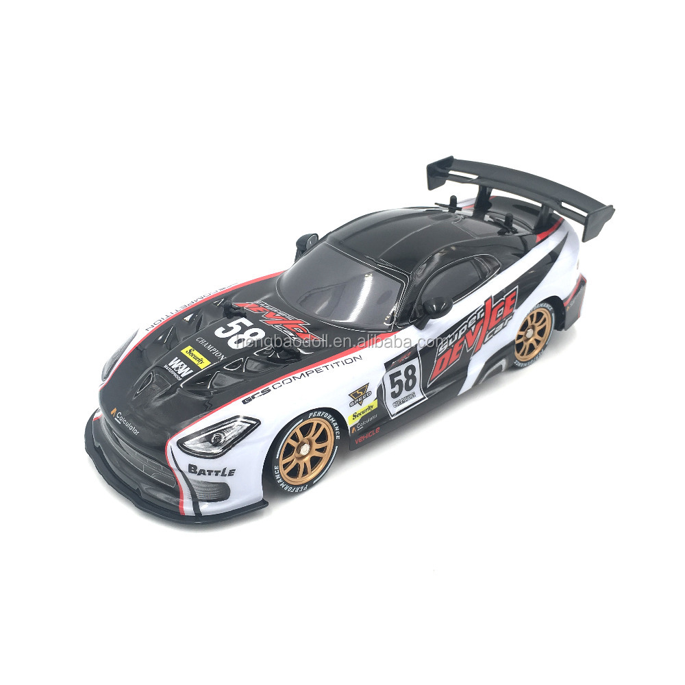High quality rc drift car for the kids toys car toy