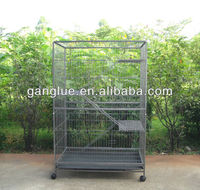 GL-092 ferret cages