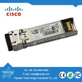 Outdoor telecom cabinet fiber optical transceiver 850nm 100m Cisco 16gb SFP module