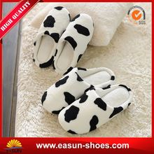 Lady bathroom shoes latest style woman slippers