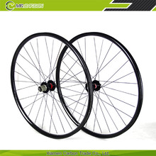 cerchi carbon 29 mtb asimettrico ruote mtb carbon 29 15 mm x 100 mm front and 142 x 12 mm rear