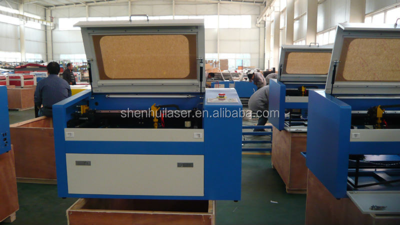 Durable laser engraver, bracelet laser engraving machine, qr code laser engraving machine