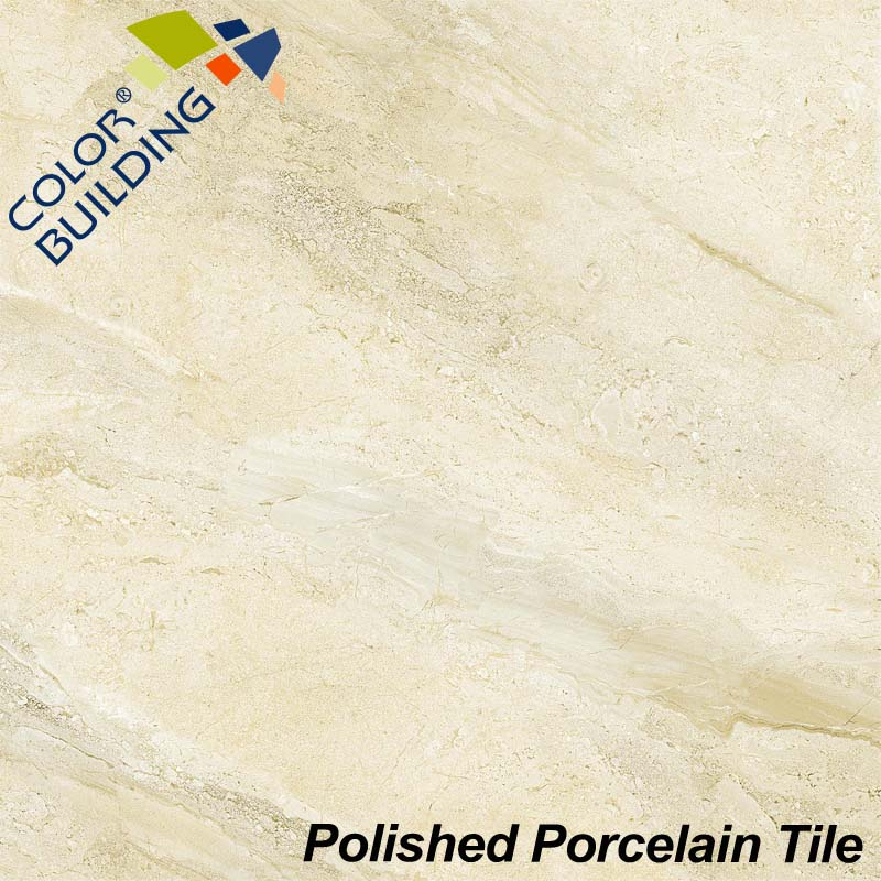 new design polished premium floor tiles CZ6970AS vietnam limestone