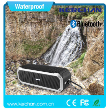 Factory price 18 inch outdoor speaker with ipx8 speaker bluetooth