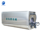poultry disinfection equipment, ozone generator for odor removal