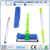 Wholesale High Quality window cleaning brush
