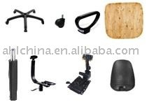 chair parts,plywood,chair kits