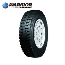 China DOUBLE COIN high quality new car tyre truck tyre 11.00R20