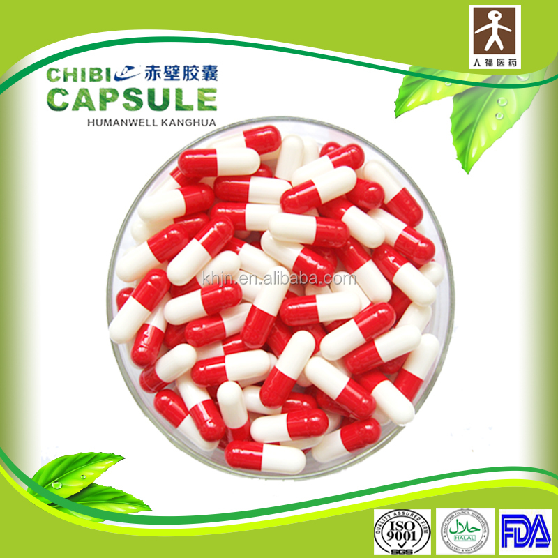 red white capsule pill buying in bulk wholesale gelatin capsules