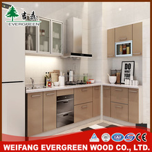 Kitchen Cabinet Partition For Cooking And Cuisine