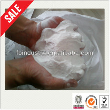 Wholesale k71--72 pvc resin for cable wire plasitc film