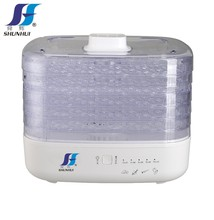 5 layers healthy GS/CE approval household food dehydrator/dryer