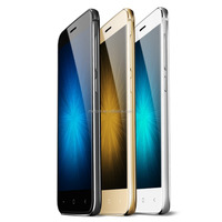 TECNO Smart Phone 5.5 inch & UMI 4G Smart Phone 5.5 inch