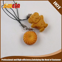 Simela Promotional gift Christmas Style Party Decoration
