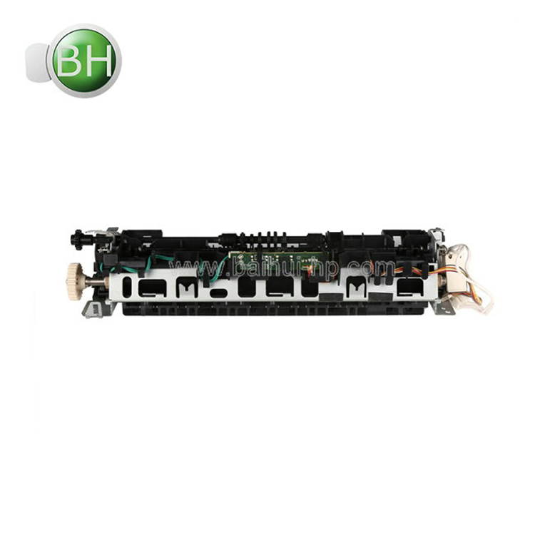 Good quality Refurbished <strong>printer</strong> spare parts Fuser Assy for HP LJ <strong>P1005</strong> 1007 1008 fuser fixing unit