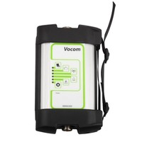 2016 High Quality for Volvo Interface Vocom 88890300 Diagnostic And Programming For Renault/UD/Mack/Volvo Truck Bus Update Onlin
