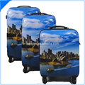 womens carry on travel bags of luggage trolley bags for travel