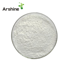 Bulk vitamin d3 crystal, vitamin d3 powder Cholecalciferol