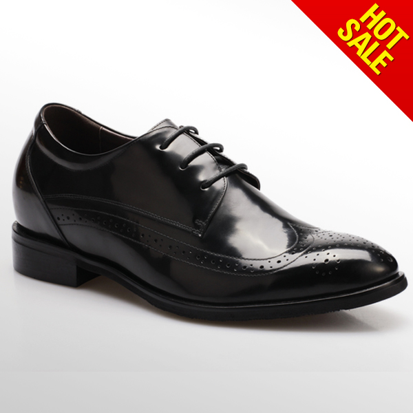 Top Brand Formal Shoes for Men/Dress Shoes/Official Shoes