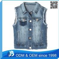 Factory Price Vest Coat Brands For Mens Vest