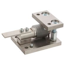 Cheap Prices Cantilever Belt Weigh Compression Bellow type bending load cell for weighing scales
