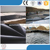 Hot sale durable/waterproof/corrosion resistant chemical plant/dam/landfill/subway composite hdpe geomembrane