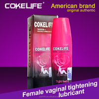 100g COKELIFE Tight Feeling personal liquid sex aphrodisiac