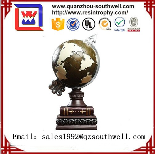 2017 Home Decoration Fish Statue for sales