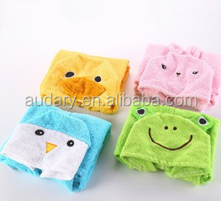 hooded towel 10.JPG