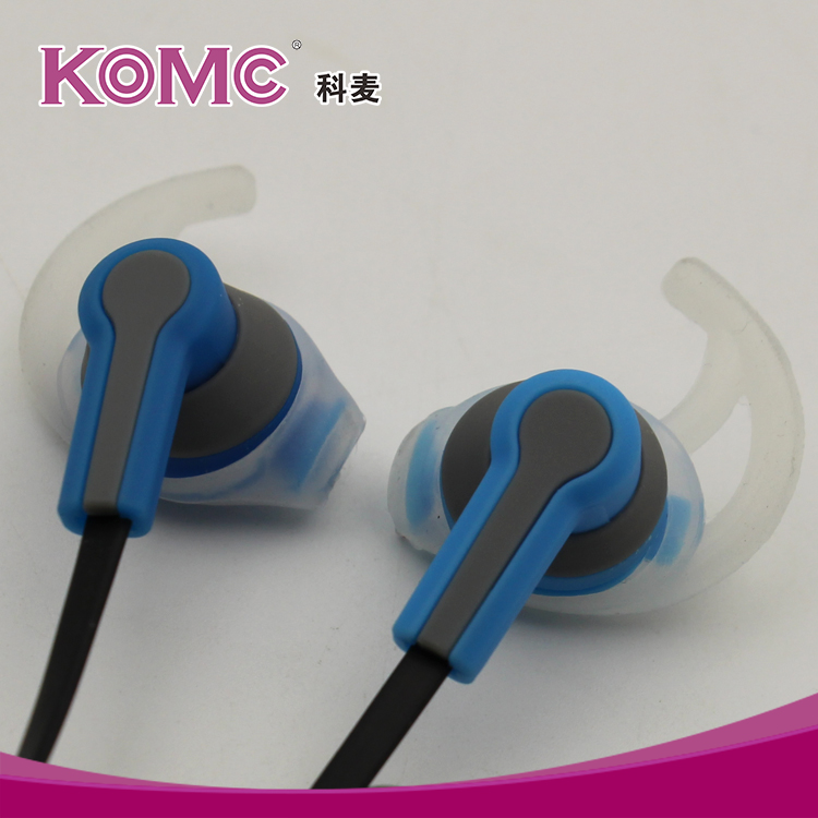 Good price blutooth headphones,waterproof bluetooth headphones