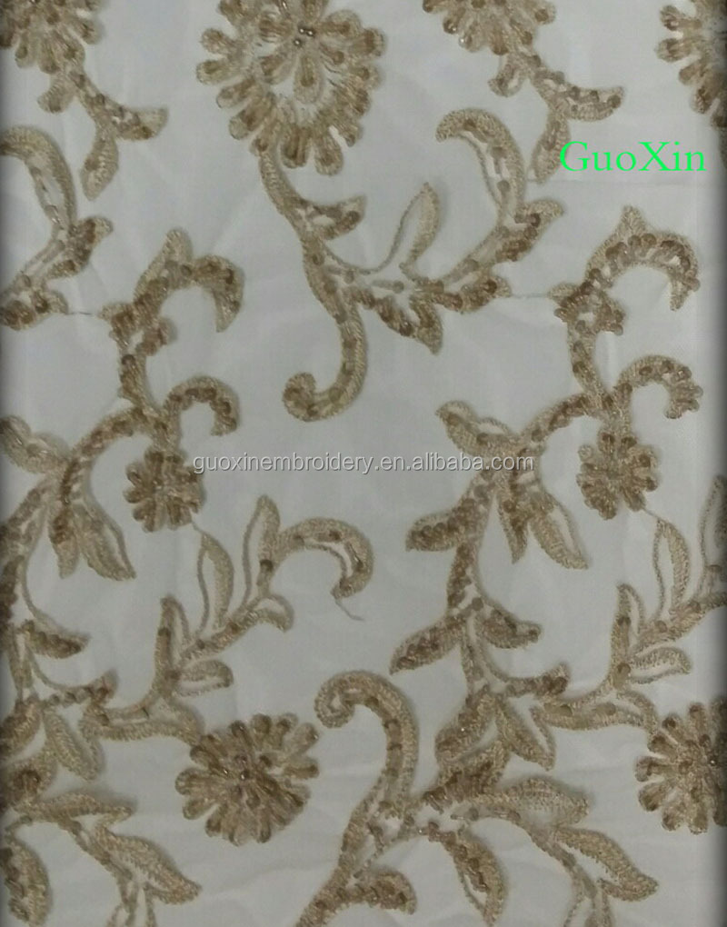 2014 wholesale fashion african french lace fabric/african french net lace