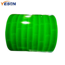 Ral 5016 color coated steel coil camouflage steel sheet
