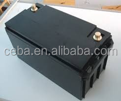 electric vehicle battery