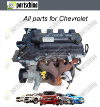 ORIGINAL 1.4L ENGINE ASSY for chevrolet NEW SAIL
