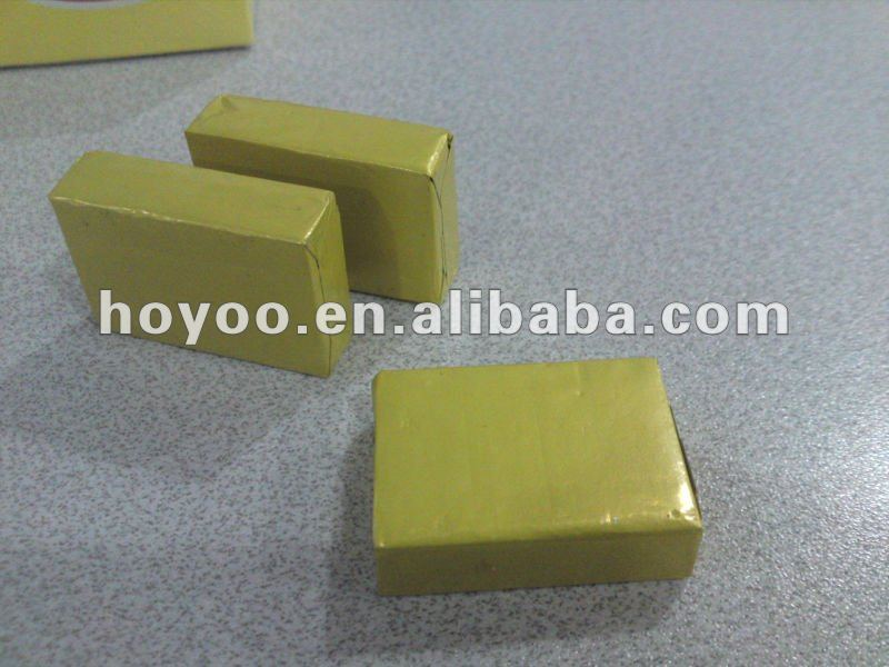best quality chicken bouillon cube
