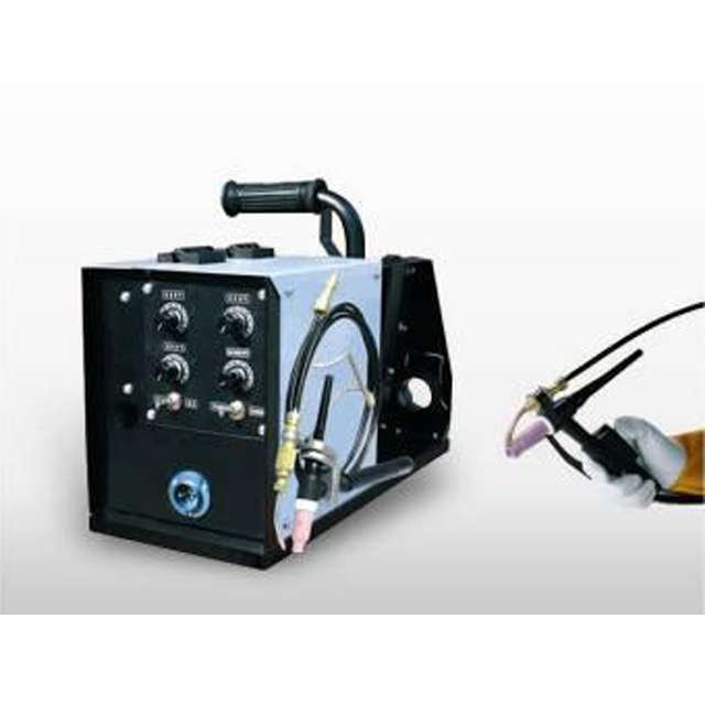 Automatic wire feeder for TIG <strong>welding</strong>