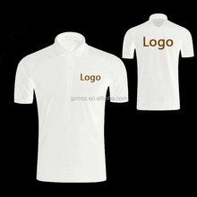 2017 noble Newest Trend polo shirt new design cotton polo shirt