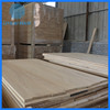 Factory Price edge glued panel in finger jointed boards
