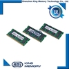 COMPUTER HARDWARE SOFTWARE Ddr2 1g Sodimm