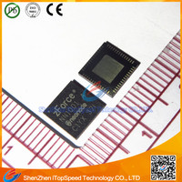 new NN1001RSHR NN1001 QFN IC Chips