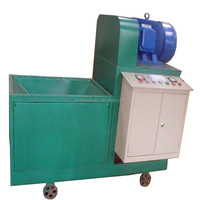 Cheat Price Dry Leaves Sawdust Briquette Making Machine, Sawdust Biomass Briquette Making Machine