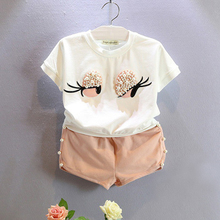 Hot sale baby clothing sets A002