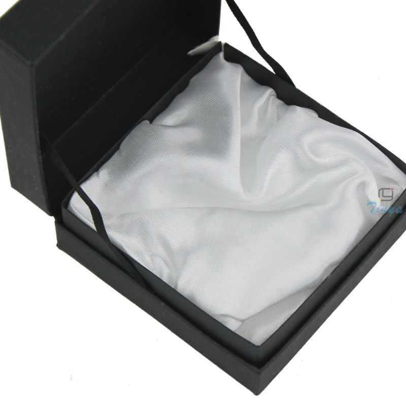 Packaging jewelry luxury bracelet gift box