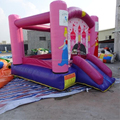 Hola simple inflatable bouncer/cheap inflatable bouncers for sale