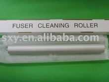 fuser cleaning roller 4409893740 for Toshiba E-Studio 550/650/810