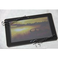2012 The Latest Touch Screen Tablet PC Mid 703 Android, Tablet PC Mid 703 Android