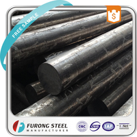 cold work 1.2379 die steel, alloy steel 1.2379